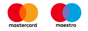 Payment option - Mastercard