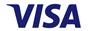 Payment option - Visa