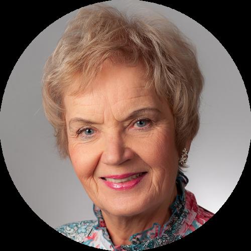 Linda Jürisson