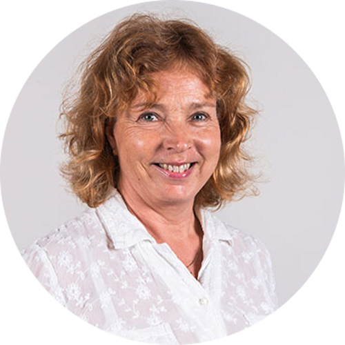Tiina Lahtinen-Suopanki