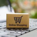 Eesti e-kaupmeeste kasutamata võimalused