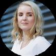 Merilin-Ingrid Kaalep