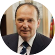 Jose Vicente Morata Estragues