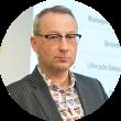 Вейко Берендсен