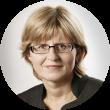Maire Otsus-Carpenter