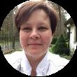 Riina Einberg