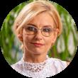 dr Kristel Ehala-Aleksejev