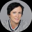 Katrin Hallik