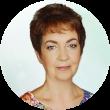 Наталья Ройко