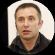 Erki Soekov