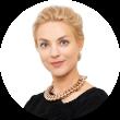 Ксения Кравченко