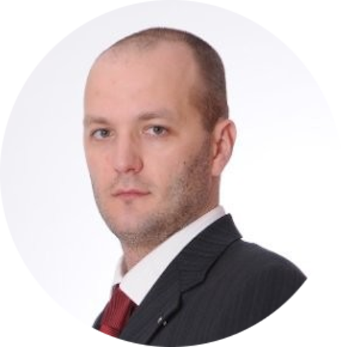 Алексей Калинкин